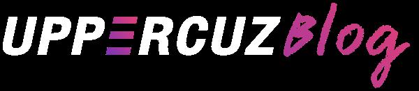 Uppercuz Blog